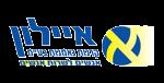 logo_kupa_ayalon