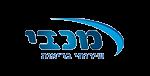 logo_kupa_makkabi