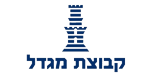 logo_kupa_migdal